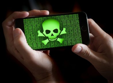 how to avoid viruses on android phone and tablet