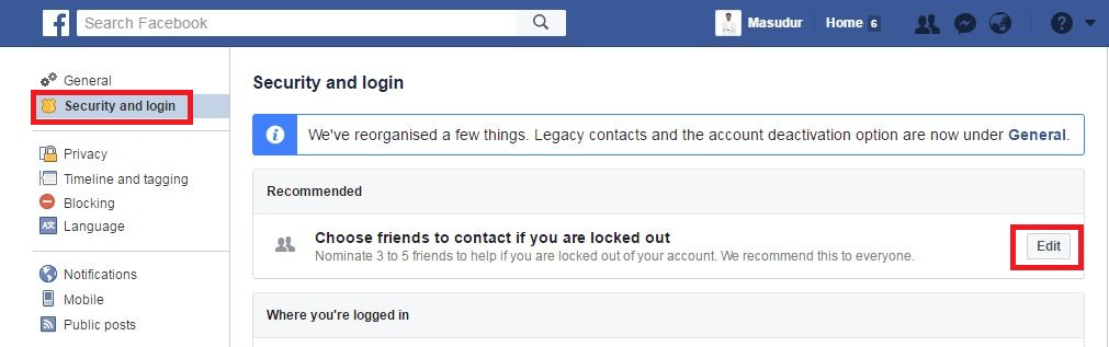 img2 facebook trusted contacts
