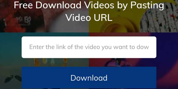 How to download youtube videos to iPhone without jailbreak