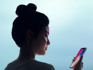 iPhone-X-keynote