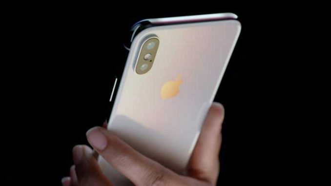 iphone-x-msntechblog