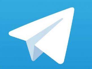 telegram-messaging-app-msntechblog