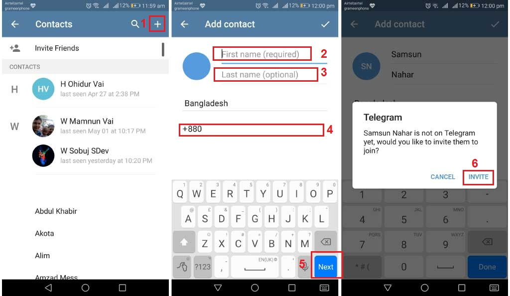 add-telegram-contact