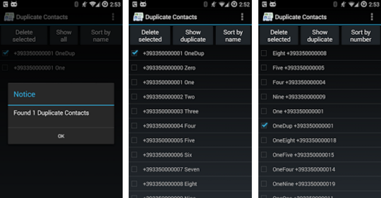 duplicate-contacts-android-apps