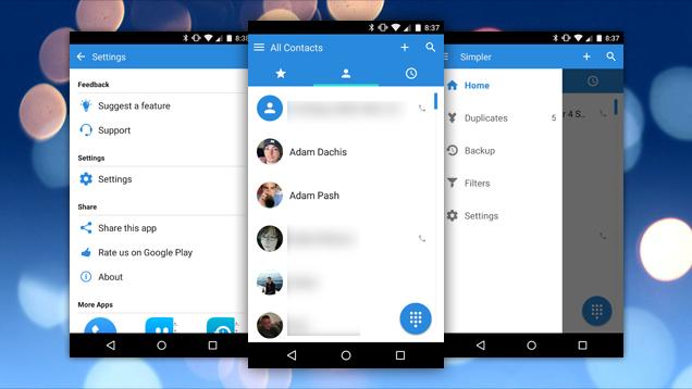 simpler-merge-android-app