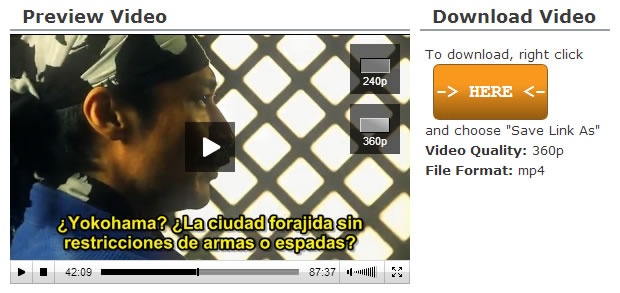 tubeoffline vk video downloader