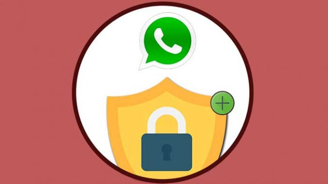 Best WhatsApp alternative secure messenger app