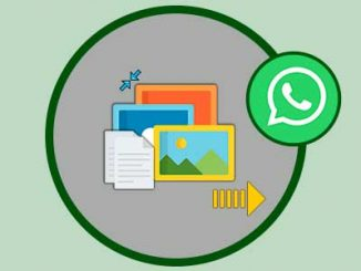 how to send uncompressed image on whatsapp