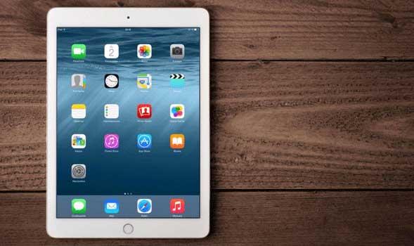 iPad-Thumb