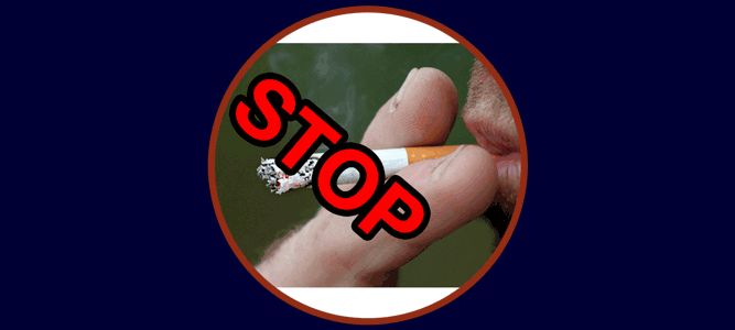 Best free quit smoking app for iPhone